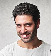 Roberto Ocampo