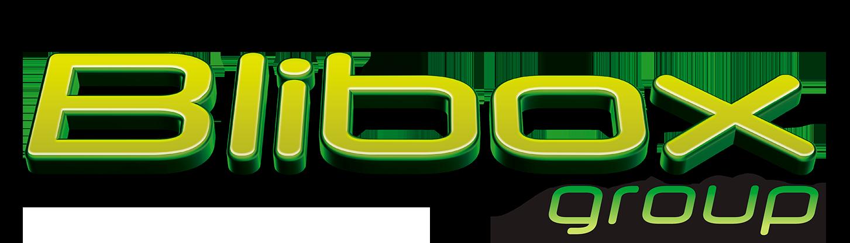 BLIBOX